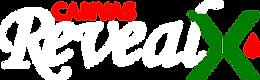 RevealX logo copy@2x.png