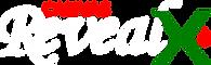 RevealX logo copy.png