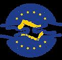 Logo_ICE_2020_HD-300x292.png