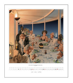 Kalender fuer LKZ_copyright (2).jpg