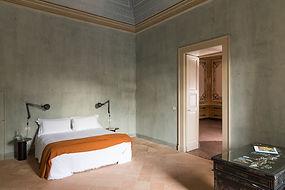 ahead-europe-awards-2019-hotel-design_de