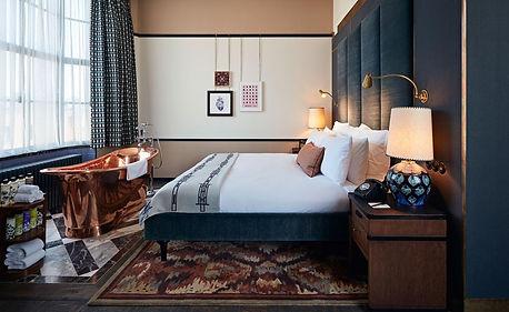 Room SHA.jpg