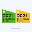 US_BOH_IG_FeedPost_DesignAndService_Awar