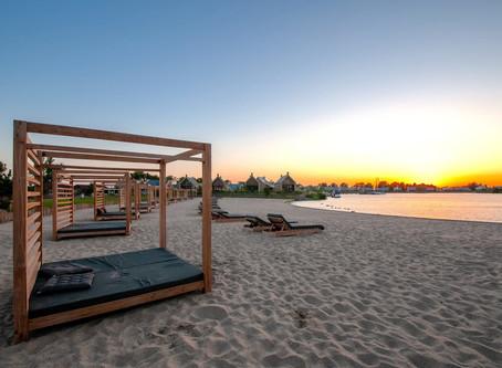 Luxury Design Villa, The Netherlands
