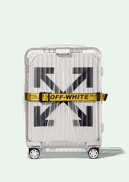 off white rimowa.jpg