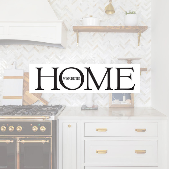 Westchester Home Family Friendly Kitchen