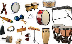 percussion_edited.jpg