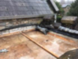 Vestry roof.JPG