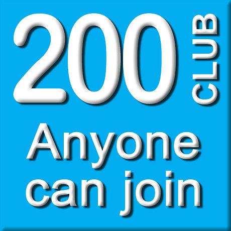 200-Club-anyone-can-join.jpg