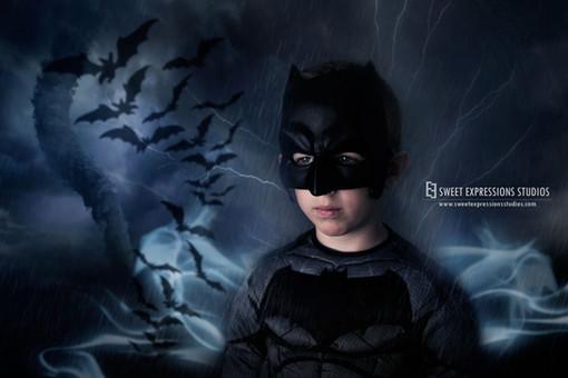 Batman-Photo-Session.jpg