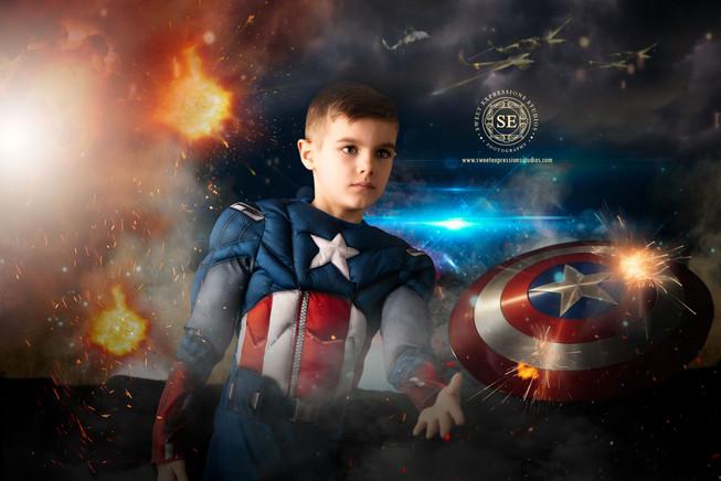 Captain-America-Super-Hero-Photography7.