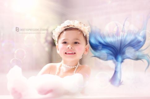 Mermaid-Bath-Session.jpg