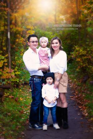 Family-Fall-Session5.jpg