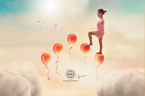 Toronto-DIY-Photo-Session-Balloons.jpg