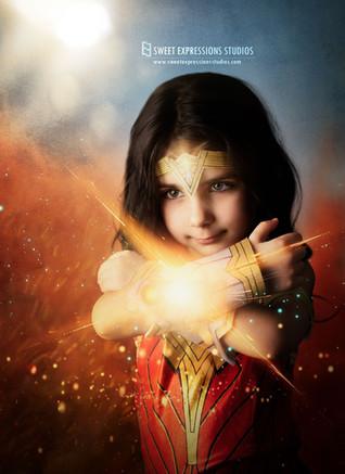 Kids-Wonderwoman-Photography.jpg