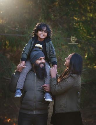 Toronto-Family-Photo-session-988.jpg