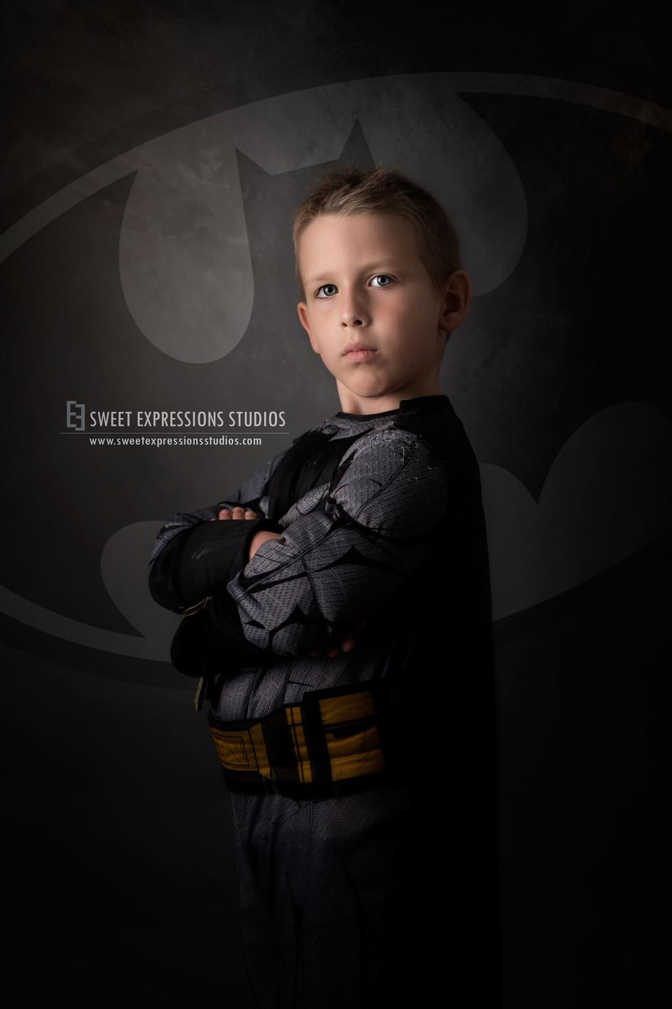 Superhero-Photo-Session.jpg