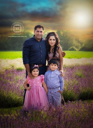 Lavender-Photo-Session-FamilyB.jpg