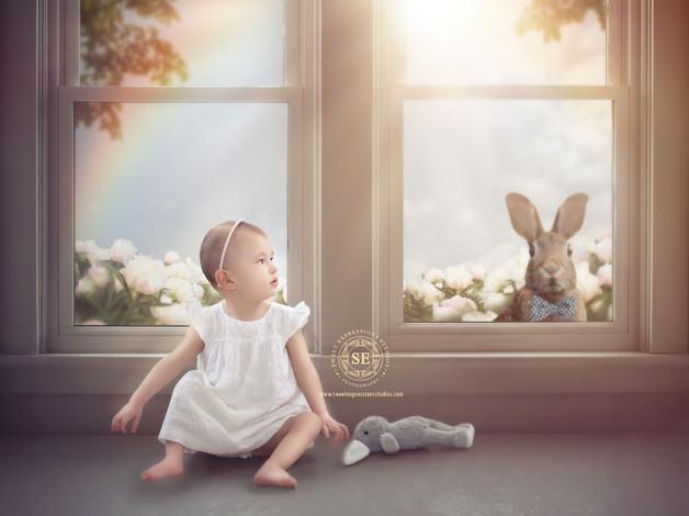 EasterWindowLight.jpg