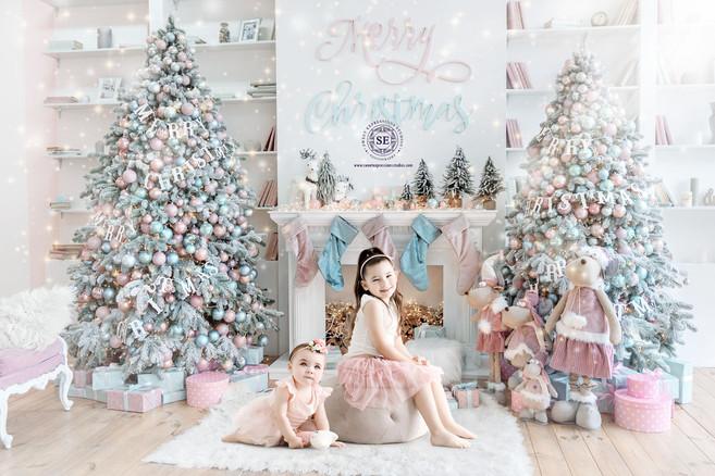 Toronto-DIY-Christmas-Magical.jpg