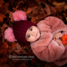Fall-Baby-Photo-Session.jpg