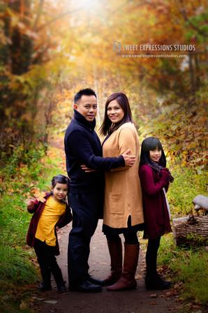 Family-Fall-Photos.jpg