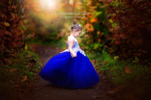 Fall-Princess-Photo-Session.jpg