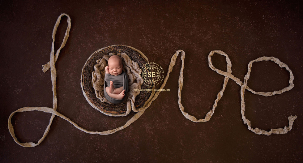 Toronto-Newborn-Photography-Love.jpg