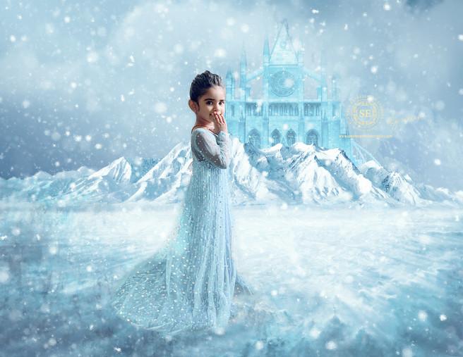 ZD1123-1-Tejashree-Elsa-Magical.jpg
