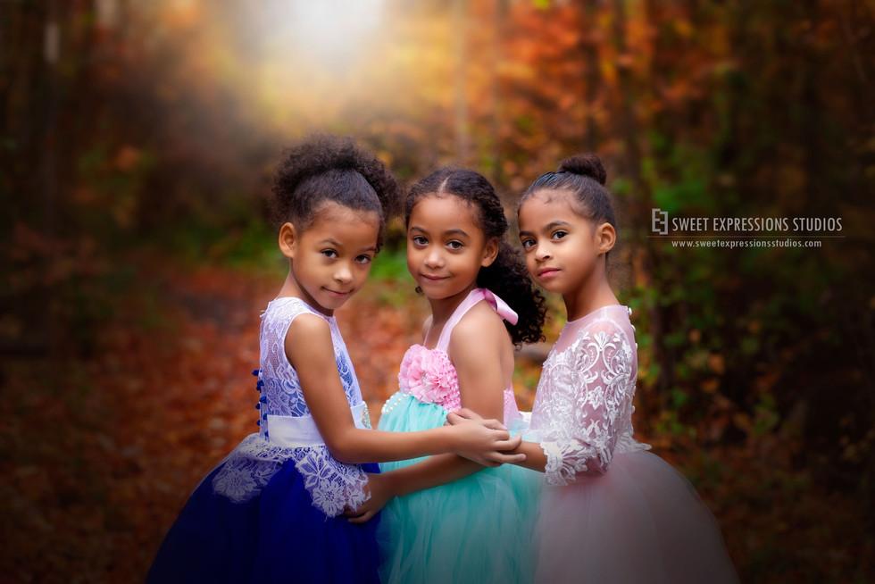 Triplets-Princess-Toronto.jpg