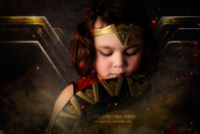 Kids-Wonder-Woman-Photo-Session.jpg