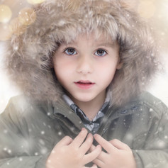 Toronto-Winter-Snow-Photos.jpg