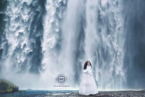 Waterfall-Toronto-Kids-Photography.jpg