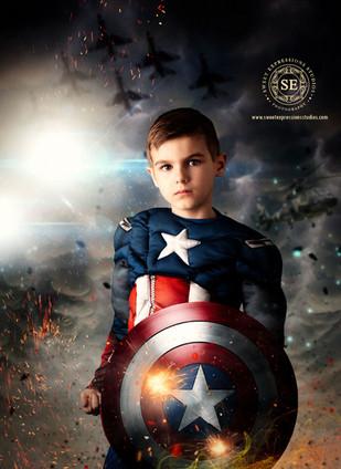 Captain-America-Super-Hero-Photography.j