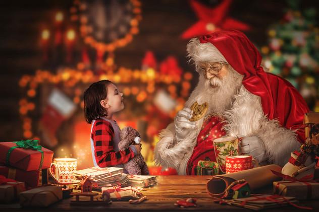 Santa-COokie.jpg