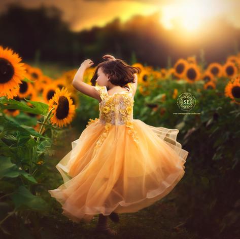 Toronto-Sunflower-Photo-Session.jpg