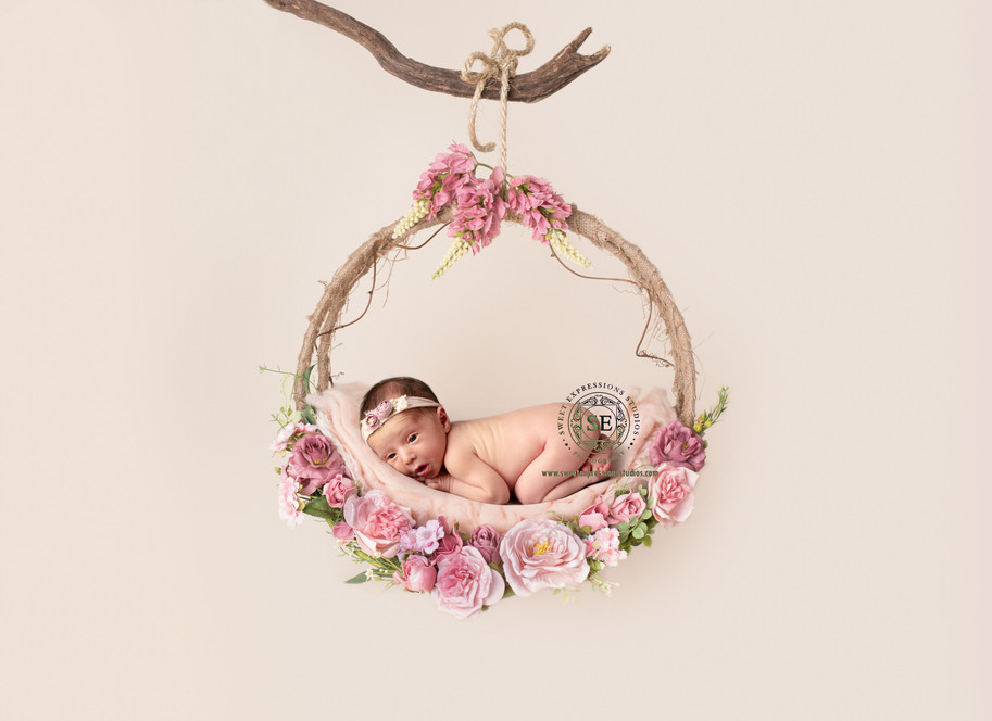 Toronto-Newborn-Photography-Hanging-Flow