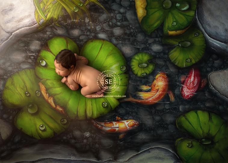 Toronto-Newborn-Photography-Composite-Fr