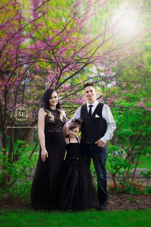 Spring-Family-photos.jpg