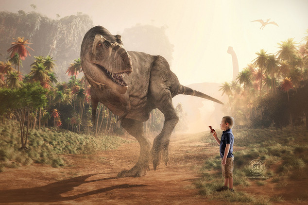 Dinosaur-Composite66.jpg