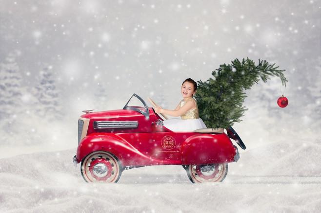Christmas-Creative-image.jpg