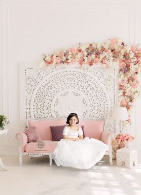 Pink-Flower1.jpg