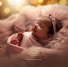 Toronto-Newborn-Photography-87.jpg