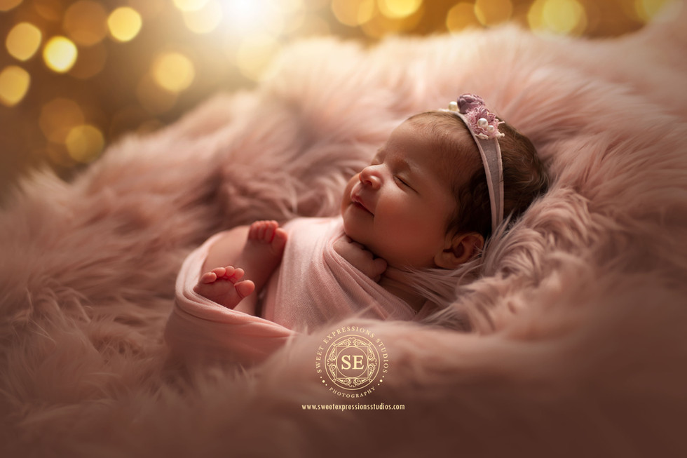 Toronto-Newborn-Photography-87.jpg