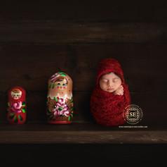 Toronto-Newborn-Photography-Doll.jpg