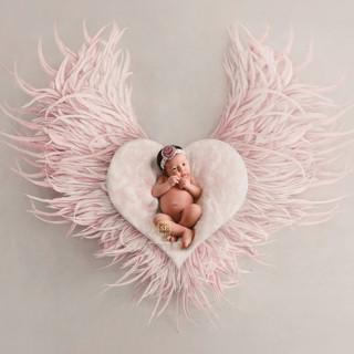 Newborn-Composite-Toronto-5.jpg