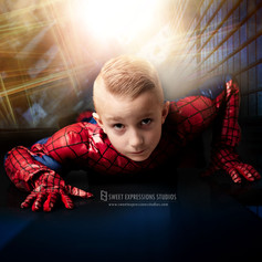 Spider-man-kids-photo-session.jpg