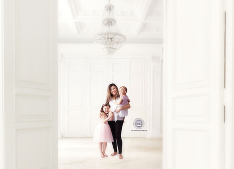 Mothers-Day-Composite-989.jpg