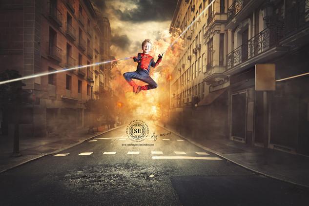 Spiderman-DIY.jpg
