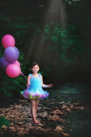 Children-Photography-Creek-Fine-Art.jpg